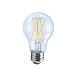 Dimmable Bulb (7W)