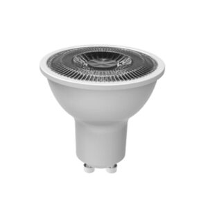 Dimmable LED Bulb (6.5W)