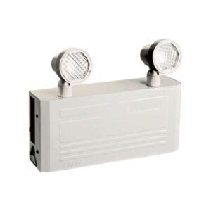 Dual Head Emergency Light (36W)