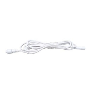 60″ Extension Cord