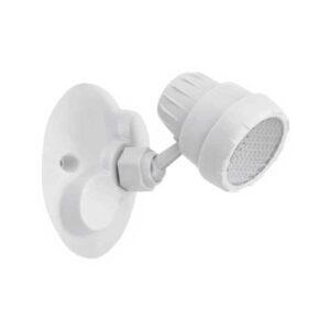 LED Emergency Head (2W)