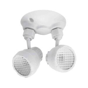 LED Emergency Heads (4W)
