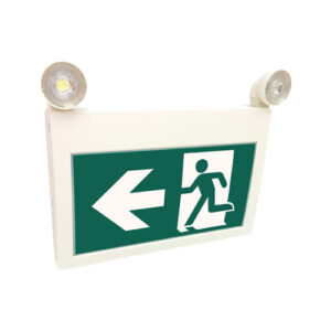LED Exit Sign (5W)