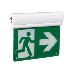 LED Exit Sign (2W)