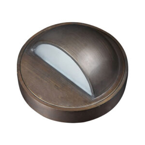 Landscape Lighting Deck Light