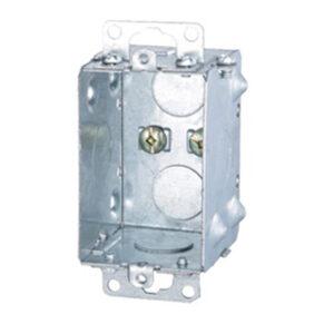 Gangable Device Box (30 per case)