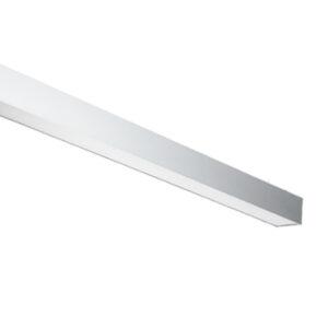 Linear Pendant Light (60W)