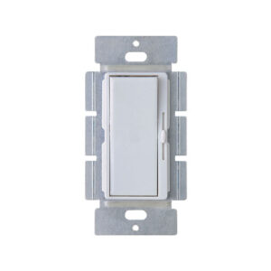 Low Voltage Dimmer Switch