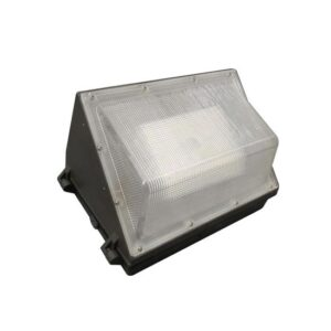 Wall Pack (100W)