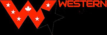 Western Starz